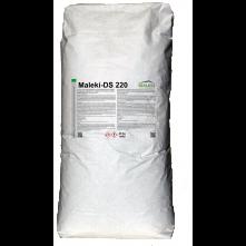 Maleki-DS 220