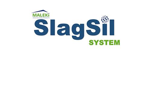 Maleki SlagSil