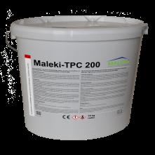 Maleki-TPC 200