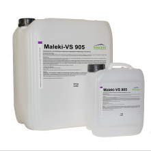 Maleki-VS 905