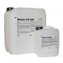 Maleki-VS 950