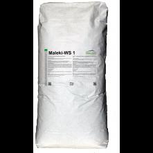 Maleki-WS 1