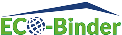 k_Eco-Binder