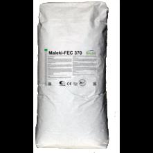 Maleki-FEC 370
