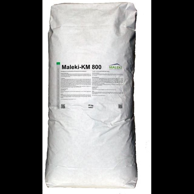 Maleki-KM 800