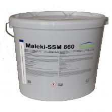 Maleki-SSM 860