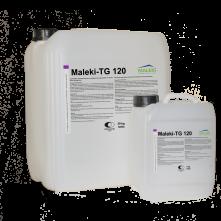 Maleki-TG 120 Fix