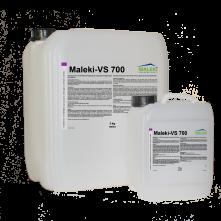 Maleki-VS 700