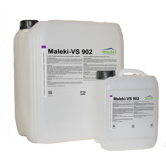 Maleki-VS 902